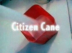File:Citizen Cane.jpg