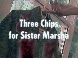 File:Three Chips for Sister Marsha.jpg