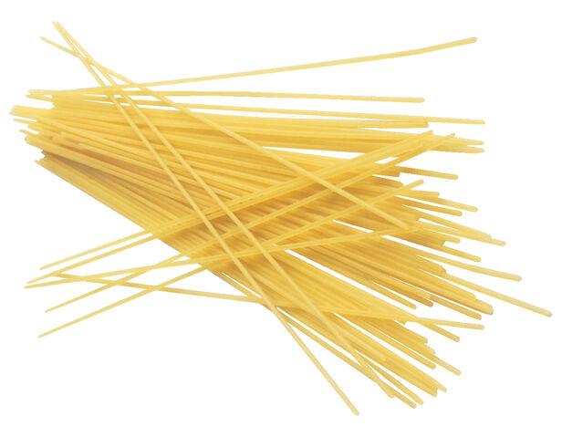 File:Pasta Spaghetti 01.jpg