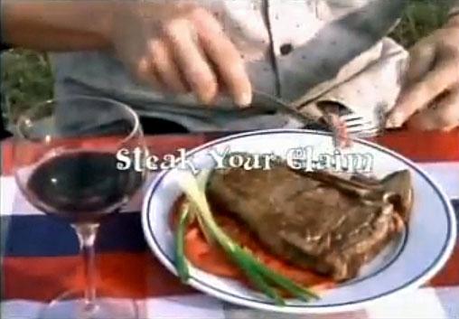 File:Steakclaim.jpg