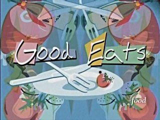 File:Goodeatslogo.jpg