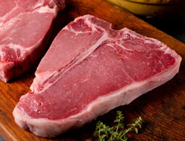 File:T-Bone Steak.jpg