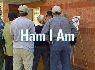 File:Ham I Am.jpg