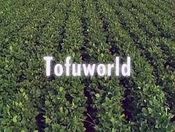 Tofuworld