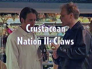 File:Crustacean Nation II- Claws.jpg