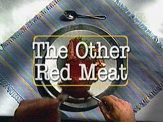 File:The Other Red Meat.jpg