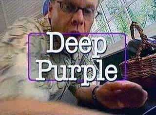 File:Deep Purple.jpg