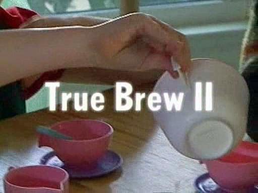 File:True Brew II.jpg