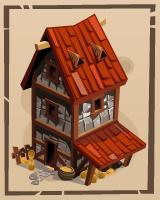 File:Farmhouse8.jpg