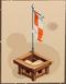 Tower lvl 1