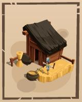 File:Farmhouse1.jpg