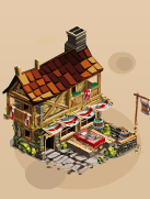 File:Tavern-lv3 .png