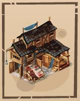 File:Sawmill3.jpg