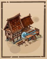File:Sawmill5.jpg