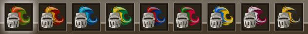 File:Good game empire commanders.jpg