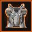 File:EquipmentsIcon.png