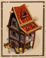 File:Farmhouse9.jpg