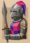 File:Two-handed sword.jpg