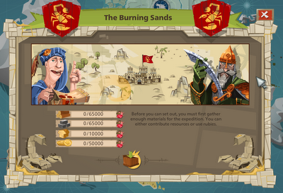 File:Burning Sand entry requirements.png