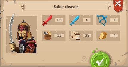 File:Saber Cleaver.JPG