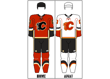 File:CGY.png