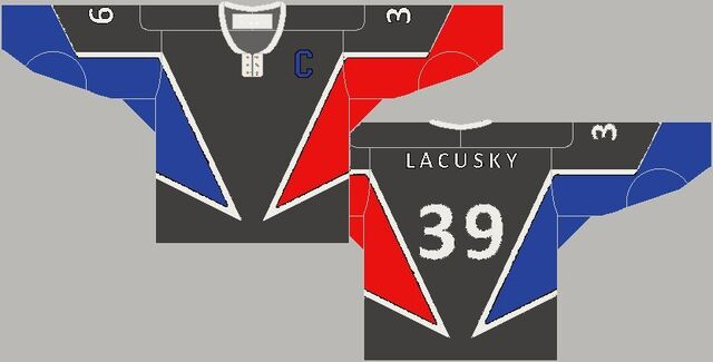 File:Legion away jersey.jpg