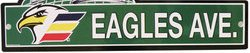 File:Eagles Street Sign.jpg