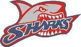 File:Springfield Sharks Logo1.jpg