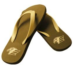Eagles Flip Flops