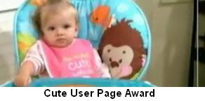 File:Cute User Page Award.JPG