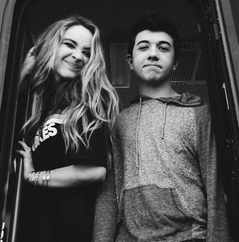 File:Sabrina and bradley.png