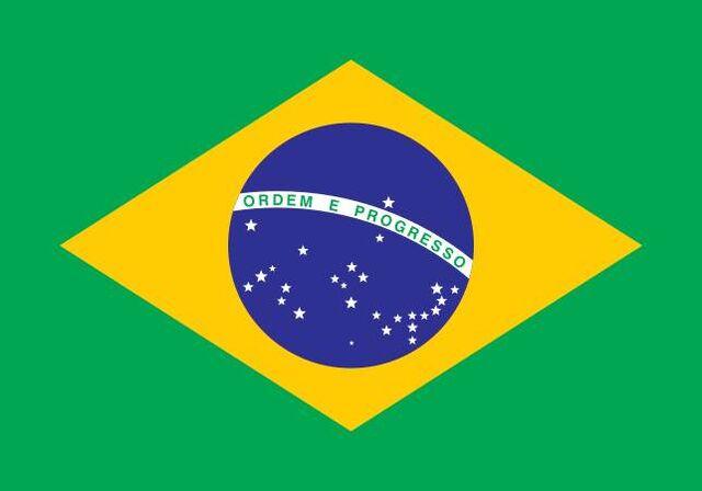 File:Flag Brazil.jpg