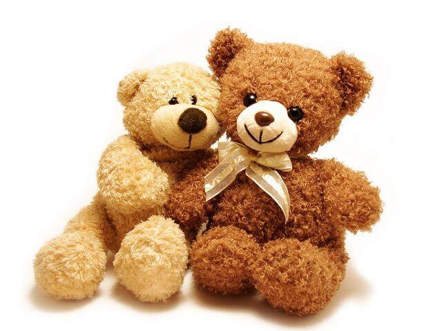 File:TeddyBear-3.jpg