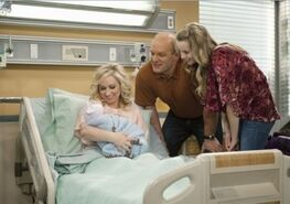 Good-Luck-Charlie-Toby-350x246