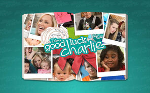 Scrapbook-good-luck-charlie-15481190-1280-800