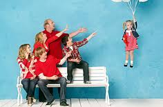Good Luck Charlie Season2