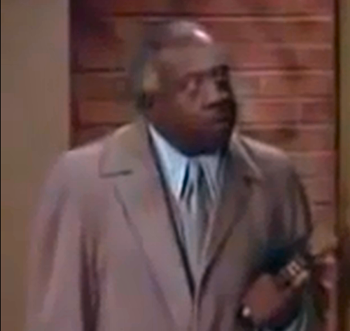 File:Deforest Covan as Reverend Beasley.png