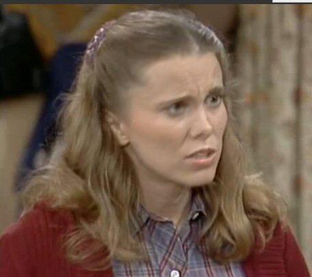 File:Nancy Morgan as Cindy Crebbins.jpg