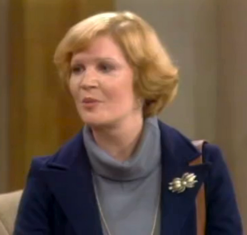 File:Kathleen Doyle Good Times - Mrs. Carpenter.png