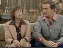 Jim and Julie Crebbins - Michael's Decision