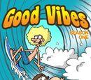 Good Vibes Wiki
