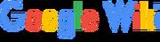 Festisite google2