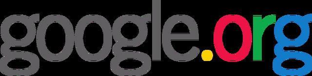 File:Google.org logo.png