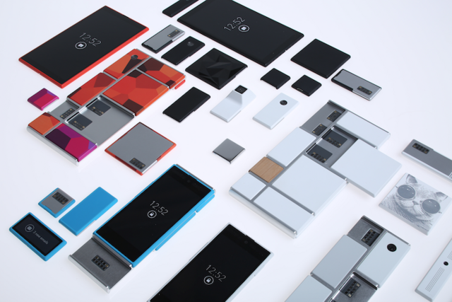 File:Project Ara1.png