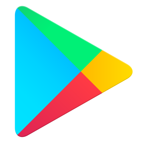 File:Play Store.png