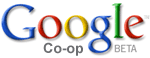 File:Google coop.png
