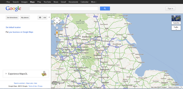 File:Google Maps Screenshot.png