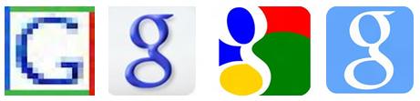 File:Googlelogo.png
