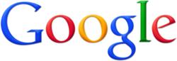 File:Google logo 2010.png