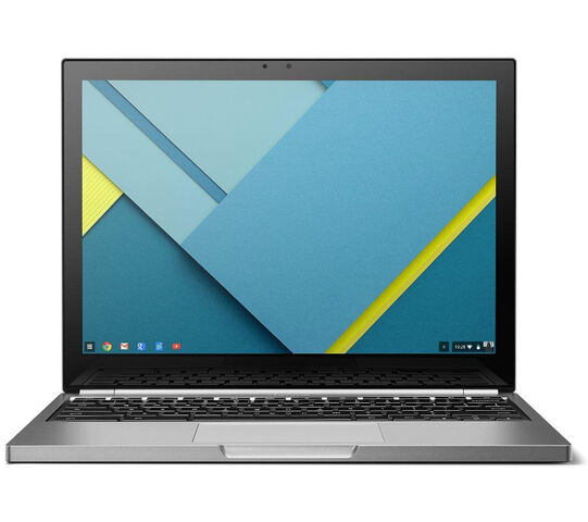 File:Chromebook pixel.jpeg